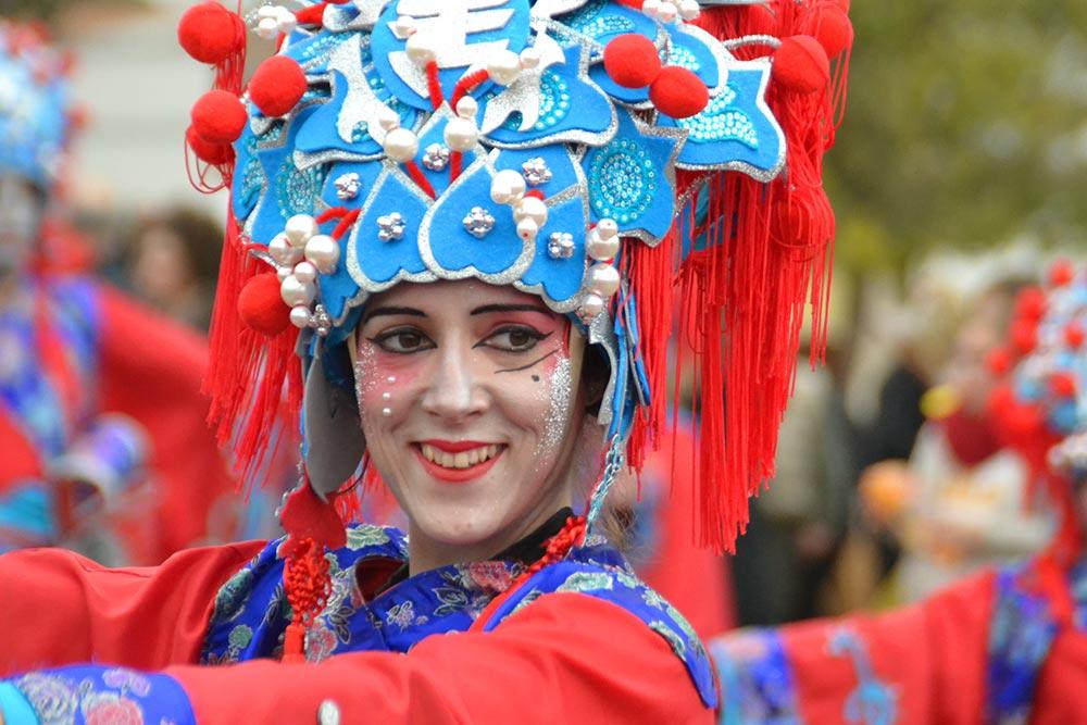 turi-carnaval-ok