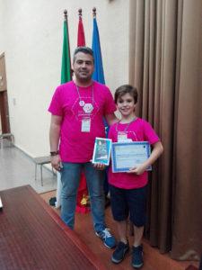premio-ruben-nieto-2o